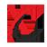XEON Polski Producent Maszyn CNC